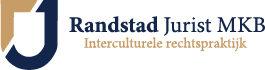 Randstad Jurist MKB